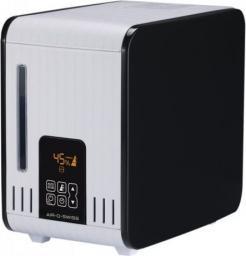 Nawilżacz powietrza Boneco Nawilżacz Parowy S450