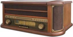 Gramofon Camry Retro CR 1111