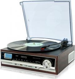 Gramofon Camry CR 1114