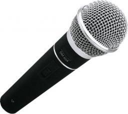 Mikrofon Azusa DM-604 (MIK0003)