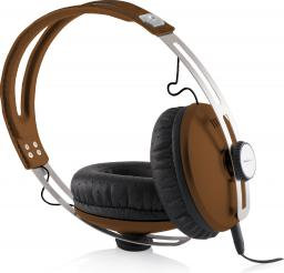 Słuchawki Modecom 450 One (S-MC-450-ONE-BRO)