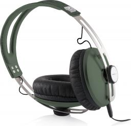 Słuchawki MODECOM MC 450 ONE (S-MC-450-ONE-GRE)