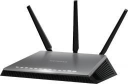 Router NETGEAR D7000