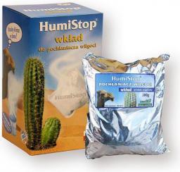 Osuszacz powietrza Sedan Fresh Wkład pochłaniacza wilgoci HUMISTOP