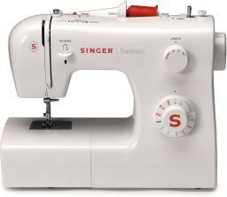 Maszyna do szycia Singer 2250