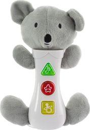 EURObaby Zabawka koala na baterie