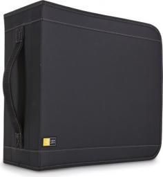 Case Logic Portfel 336 CD (CDW320)