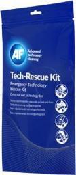 AF Zestaw do osuszania urządzeń elektronicznych po zalaniu wodą 175x240mm (TRK000MIN)