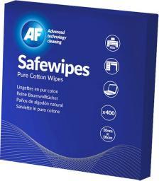 AF Ściereczki do czyszczenia   (SWI400)