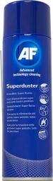 AF Super Duster,  aerozol 200ml (SPDI200)