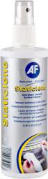 AF Staticlene 250ml (STA250D)