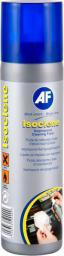 AF Płyn Isoclene do czyszczenia podzespołów komputerowych 250 ml (ISO250)