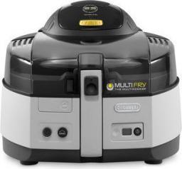 Multicooker DeLonghi MultiFry FH1163