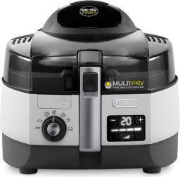 Multicooker DeLonghi MultiFry FH1394