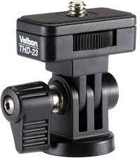 Głowica Velbon THD-23 (V38362)