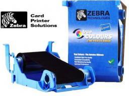 Zebra ZXP-R2 FARBBAND - (800033-301)
