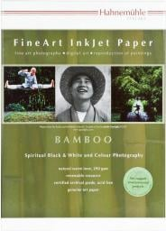 Papier Hahnemühle Bamboo, A3+, 290 g, 25 kartek (HAH10641609)