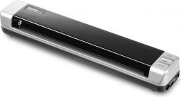 Skaner Plustek MobileOffice S410 (0223)