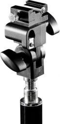 Walimex system mocowania lampy blyskowej 17908