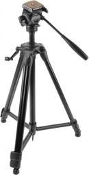 Statyw Walimex FW-3970 Semi-Pro Stativ (17145)