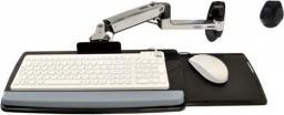 ErgoTron LX KEYBOARD ARM - 45-246-026
