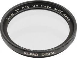 Filtr B+W XS-Pro Digital-Pro 010 UV MRC nano 37 (1073878)