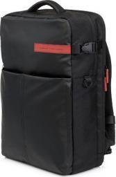 "Plecak HP 17.3"" K5Q03AA#ABB"