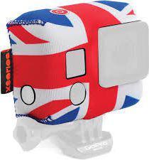 Xsories Tuxsedo, UK (840786101153)