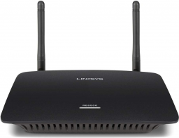 Router Linksys RE6500-EJ