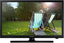 Monitor Samsung LT24E310EW