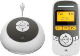 Niania Motorola MBP161