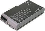 Bateria Origin Storage do Dell Latitude D500 (DL-D600)