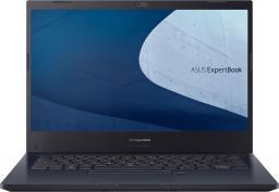 Laptop Asus ExpertBook P2451FA (P2451FA-EB0117T)