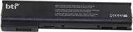 Bateria Origin Storage do HP ProBook 640/650 G1 (HP-PB650X6)