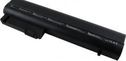 Bateria Origin Storage do HP EliteBook 2530P, 2540P, 2510P (HP-EB2540P)