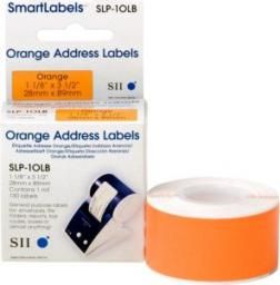 Seiko Etikett SLP-1GLB - (42100628)
