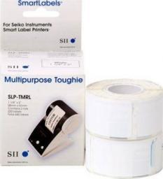 Seiko Etikett SLP-TMRL  - (42100621)