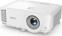 Projektor BenQ MX560 Lampowy 1024 x 768px 4000 lm DLP