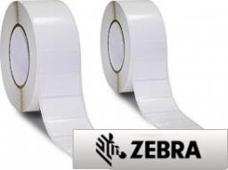 Zebra Z-ULTIMATE 3000T  - (880253-031D)