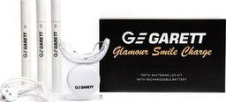 Garett Electronics Lampa do wybielania zębów Beauty Smile Charge