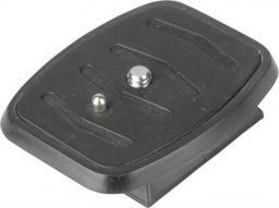 Szybkozłączka Walimex dla WT-3530 (15129)
