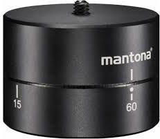 Głowica Mantona Turnaround 360 (20627)