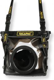 Obudowa podwodna DiCAPac WP-S10  (8809176623066)
