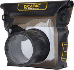 Obudowa podwodna DiCAPac WP-S3 (8809176623189)