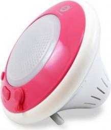 Głośnik Conceptronic Floating Speaker (1208183)