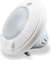 Głośnik Conceptronic Floating Speaker (1208182)