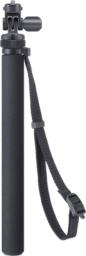 Monopod Sony VCT-AMP1 selfie stick (VCTAMP1.SYH)