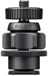 Sony VCT-CSM1 Uchwyt Do Montażu W Stopce Kamery Czarny (VCTCSM1.SYH)
