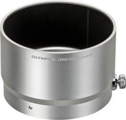 Osłona na obiektyw Olympus LH-61F (V324616SW000)