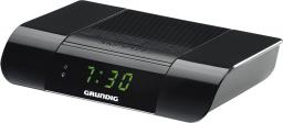 Radiobudzik Grundig KSC 35 (GKR3130)